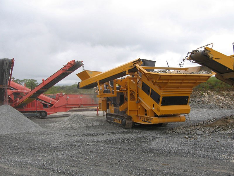 Tesab-1412T-mobile-impact-crusher