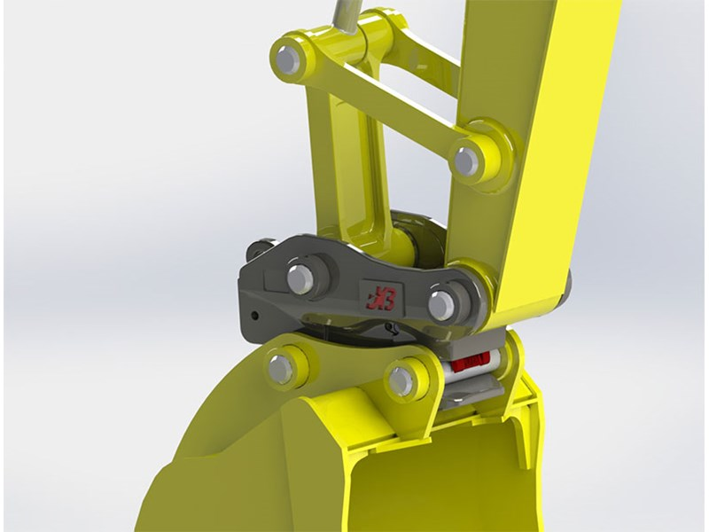 JB-Attachments-Multi-Coupler-Quick-Hitch-Series-1
