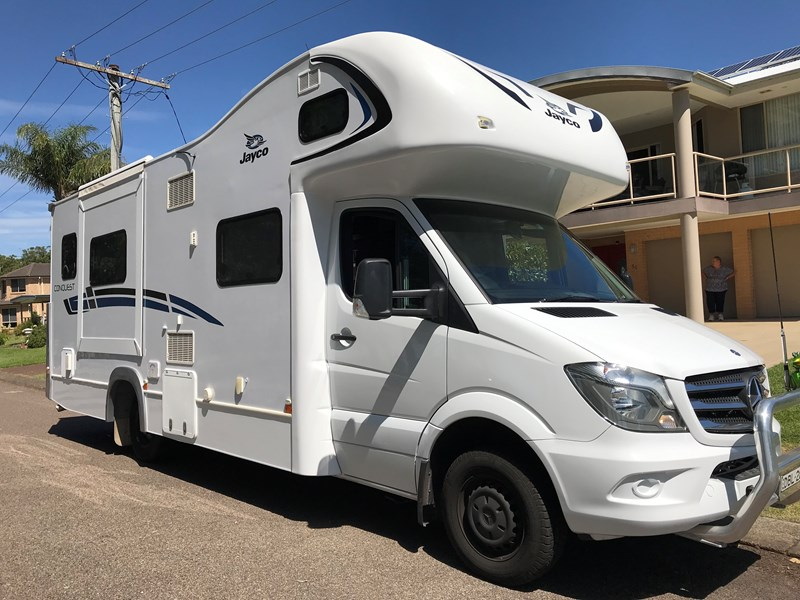 jayco conquest ms.25.1 668961 001
