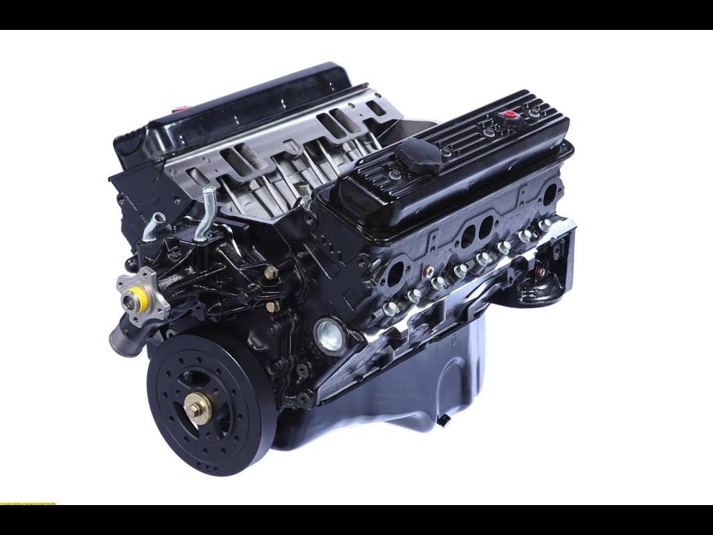 gm 5 3l engines for sale autos post. Black Bedroom Furniture Sets. Home Design Ideas
