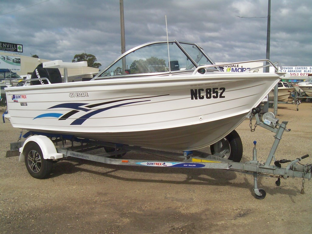 Phoenix Boats For Sale >> Boat Sales Sunapee Nh Tourism Quintrex Runabout Boats For Sale