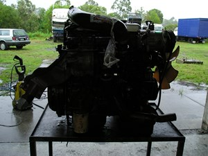 MAZDA T3500 for sale