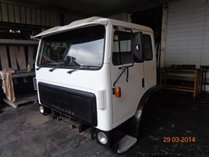 CABS ACCO for sale