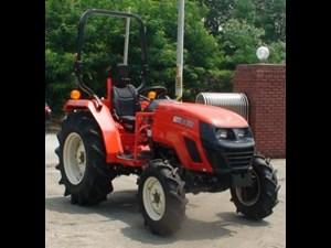 New KIOTI DS4510 Tractors for sale