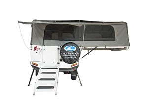ultimate off road campers xtrk 41183 001
