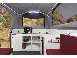ultimate off road campers xtrk 41183 007