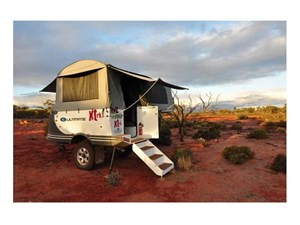 ultimate off road campers xtrk 41183 011
