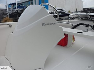 boston whaler 130 super sport 294228 029