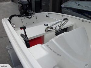 boston whaler 130 super sport 294228 025
