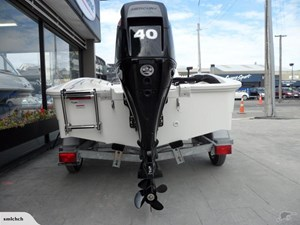 boston whaler 130 super sport 294228 035