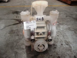WILDEN P2/PKPPP/NES/NE/PBN/0400 for sale