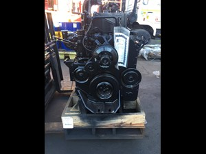 CUMMINS M11 for sale