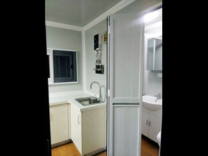 custom built one bed site office cabins 511969 005