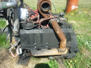 CUMMINS VT 903 for sale