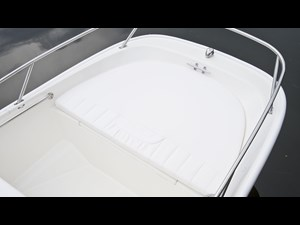 boston whaler 130 super sport 294228 021