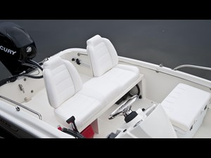 boston whaler 130 super sport 294228 015