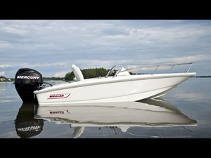 boston whaler 130 super sport 294228 001