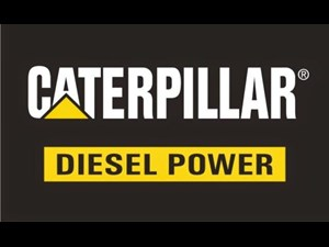 CATERPILLAR C15 ACERT C-15 C-12 for sale