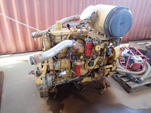 CATERPILLAR 3406E for sale