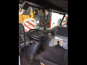 2009 TEREX AC200-1 for sale