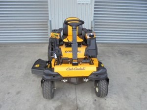 2019 CUB CADET Z FORCE SX48 for sale
