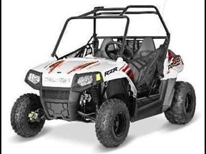 Polaris Razor 170 >> 2018 Polaris Rzr 170 For Sale