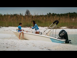 boston whaler 130 super sport 294228 053