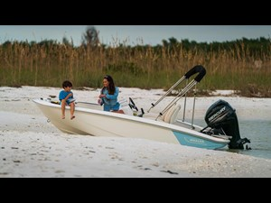 boston whaler 130 super sport 294228 055