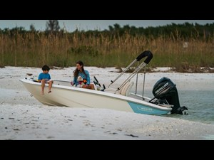 boston whaler 130 super sport 294228 057
