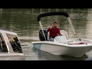 boston whaler 130 super sport 294228 059