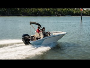 boston whaler 130 super sport 294228 067