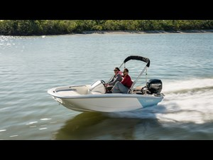 boston whaler 130 super sport 294228 069