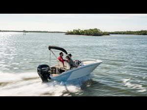 boston whaler 130 super sport 294228 071