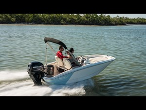 boston whaler 130 super sport 294228 073