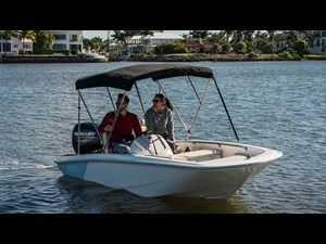 boston whaler 130 super sport 294228 075