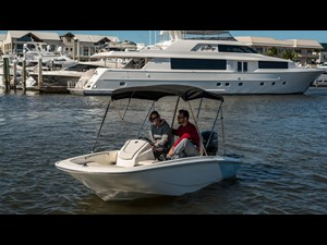 boston whaler 130 super sport 294228 077