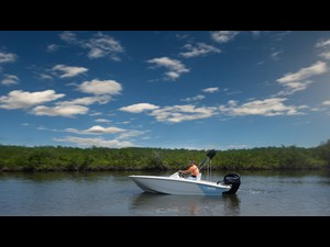 boston whaler 130 super sport 294228 089