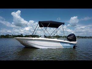 boston whaler 130 super sport 294228 095