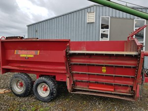 robertson super comby silage wagon 807774 003
