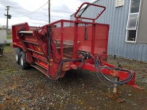 robertson super comby silage wagon 807774 001