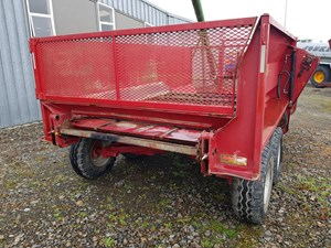 robertson super comby silage wagon 807774 005