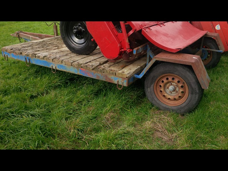other blue transporter trailer 224020 001