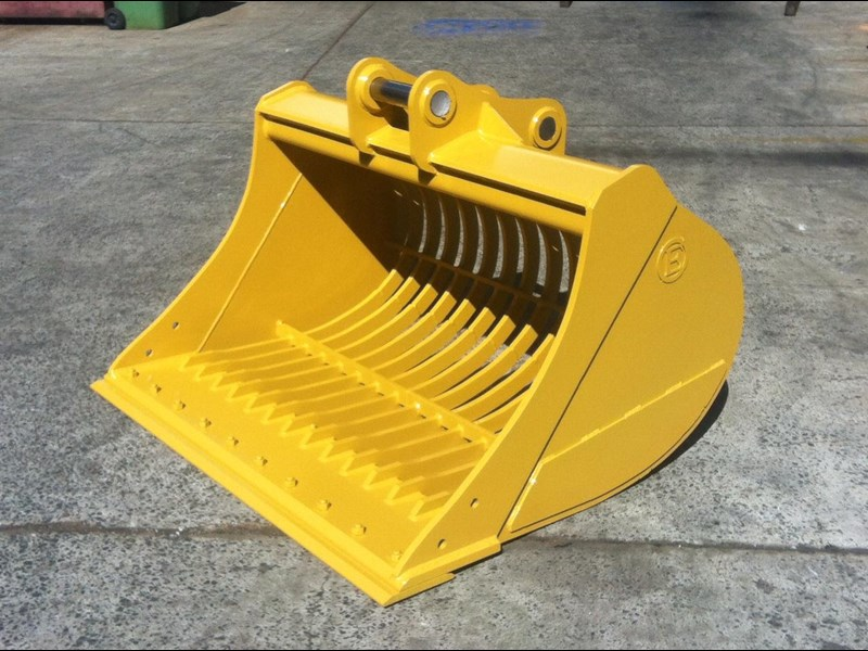 peter gardner engineering sieve excavator buckets 218143 001
