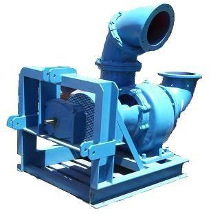 dps pumps ps/hb1240/pto 224410 001