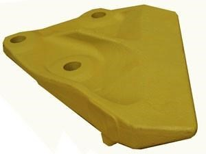 gator 3-3.5t side cutter-left 222155 001