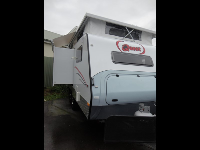 quest rv rubicon 2 226071 015