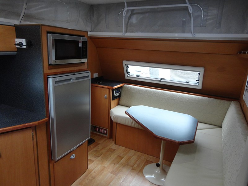 quest rv rubicon 2 226071 041
