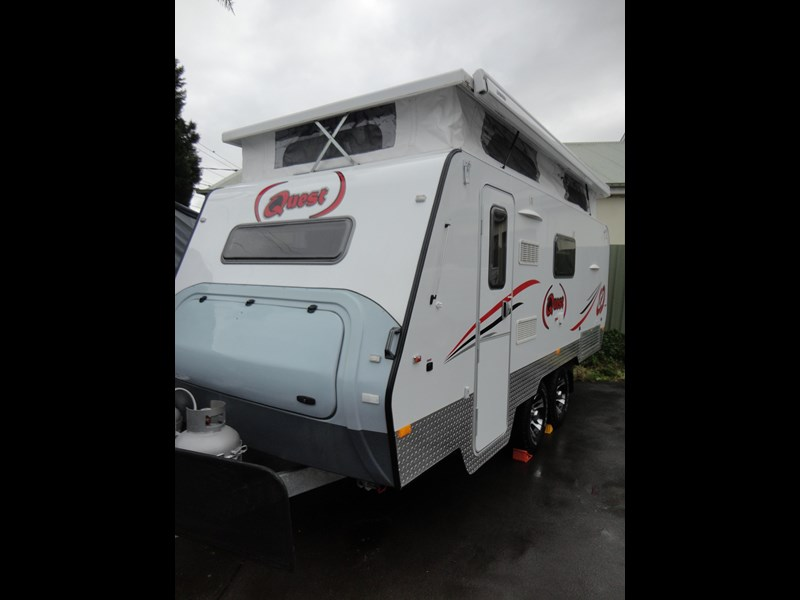 quest rv rubicon 2 226071 007