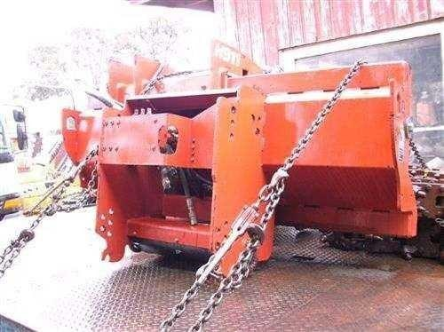 ditch witch h911 228563 003