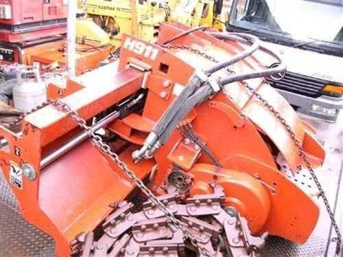 ditch witch h911 228563 004